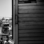 Turkey 2011 (57 of 81).jpg