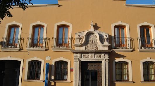 Huércal de Almería, cruce de caminos y unión de su pasado y el gran presente