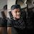 Jei Kumar Mariappan avatar image