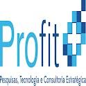 Profit+