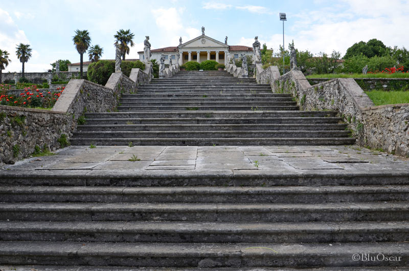Villa Piovene 03a