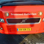 Feyenoord bus (4).jpg