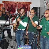 IrainBarCuBandaIguales19May2012