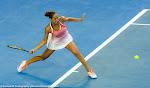 Madison Keys - 2016 Australian Open -DSC_3604-2.jpg