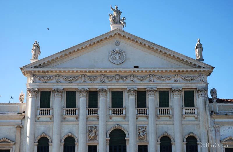 Villa Pisani 91
