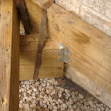 Carpentry - Rebuild undercarriage of deck / Brookfield - 2011-08-19%2B16.28.59.jpg