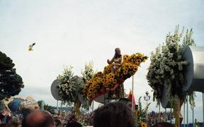 2001.02.24-141.12 bataille des fleurs