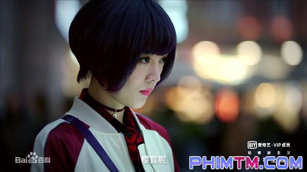 """Nghỉ hè rồi, chuẩn bị """"bung lụa"""" với 5 web drama Hoa Ngữ cực hay! - Ảnh 25."""