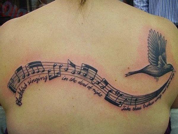 musica_tatuagens_44