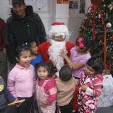 NL- Fiestas Navideñas 2011 - IMG_4586.JPG