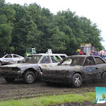 Autocross%2520Yde%2520027.jpg