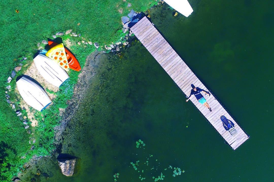 imagenes-aereas-de-la-naturaleza29