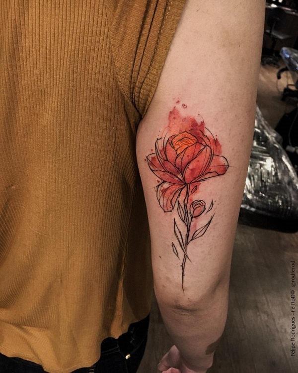 este_excelente_aquarela_flor_da_tatuagem_5