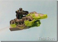 Tankette (14)