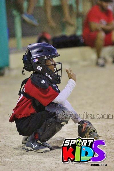 Hurracanes vs Red Machine @ pos chikito ballpark - IMG_7522%2B%2528Copy%2529.JPG