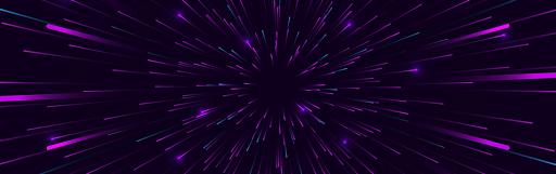 صوت كوني : فوييجر 1 والطنين بين النجوم