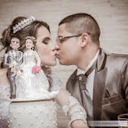 Nicole e Marcos- Thiago Álan - 1333.jpg