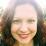 Tamara DuPage's profile photo