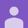 Elizabeth Gruters