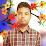 udaya chandran's profile photo