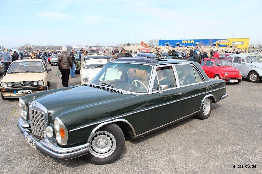 Classic Car Cologne 2016 - IMG_1098.jpg