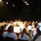 Fotos concierto escolar fuensanta12005 011.jpg