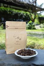老五烘焙咖啡豆