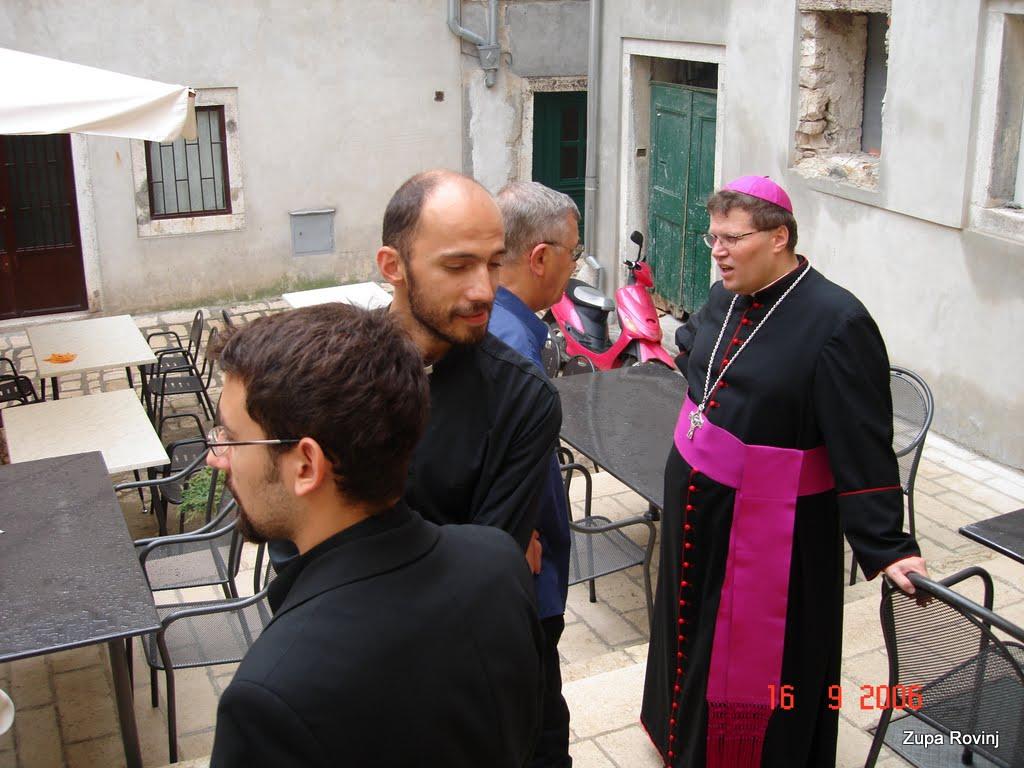 Sv. Eufemija, 2006 - DSC00379.JPG