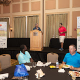 2015 Golf Tournament - 2015%2BLAAIA%2BConvention-1733.jpg