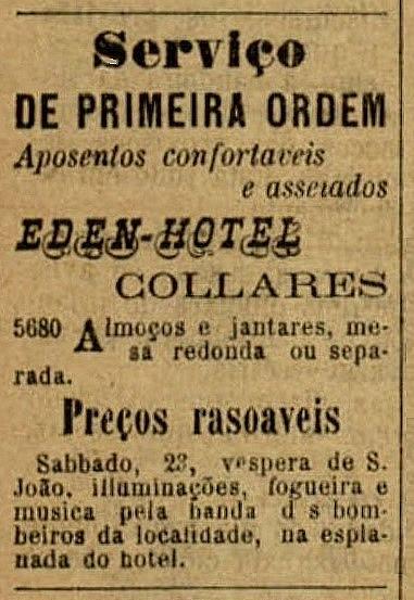 [1894-Eden-Hotel-22-067]