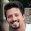 mirko aurilio's profile photo