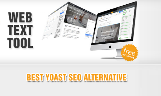 Best 'Yoast SEO' alternative in WordPress Plugins