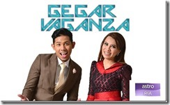 gegar-vaganza-3-ep-5-live-streaming_