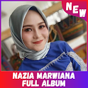 Complete Nazia Marwiana Songs Offline icon