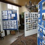 100 Jahre Saarlouis Roden Bahnhof