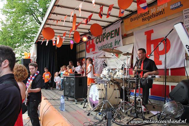 Oranjemarkt Hegelsom - IMG_8190.jpg