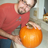 Pumpkin Pie - 101_0714.JPG
