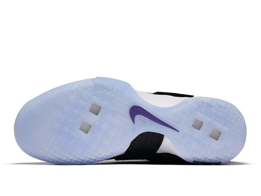 6d97db8587d ... Available Now Nike LeBron Soldier 10 Court Purple ...