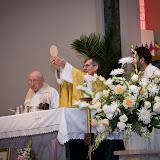 Scalabrini Celebration 2009 - IMG_5970.jpg
