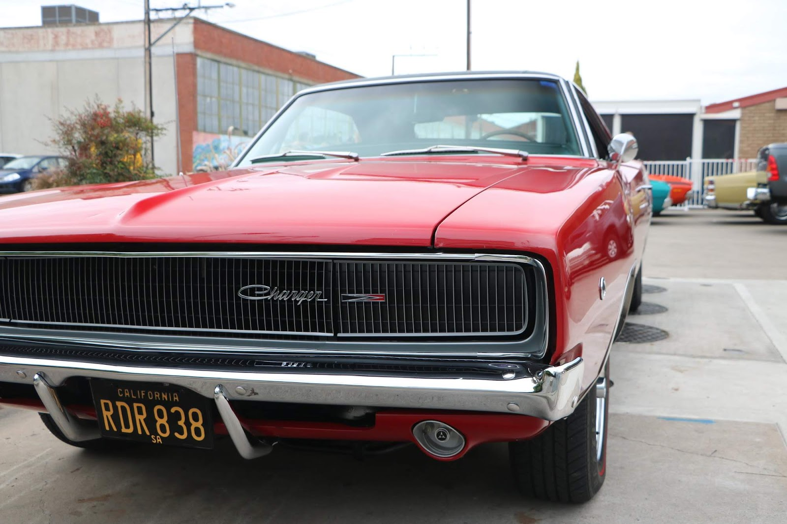 Dodge Charger 04.jpg