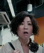 Akina Hong / Yang Shimin   Actor