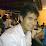 Diego De Luna's profile photo