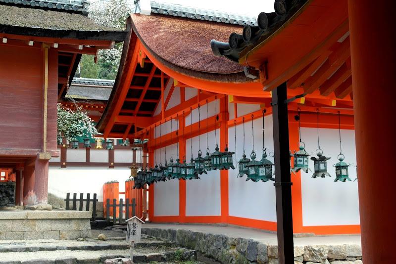 2014 Japan - Dag 8 - janita-SAM_6346.JPG