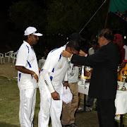 SLQS cricket tournament 2011 538.JPG