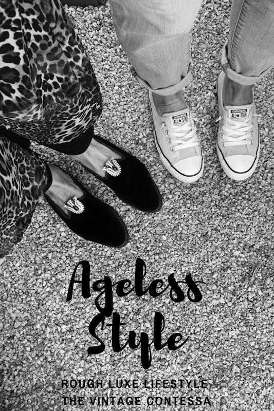 agelessstyle4_edited