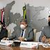 João Azevêdo e embaixador dos EUA estabelecem parcerias em prol da Paraíba