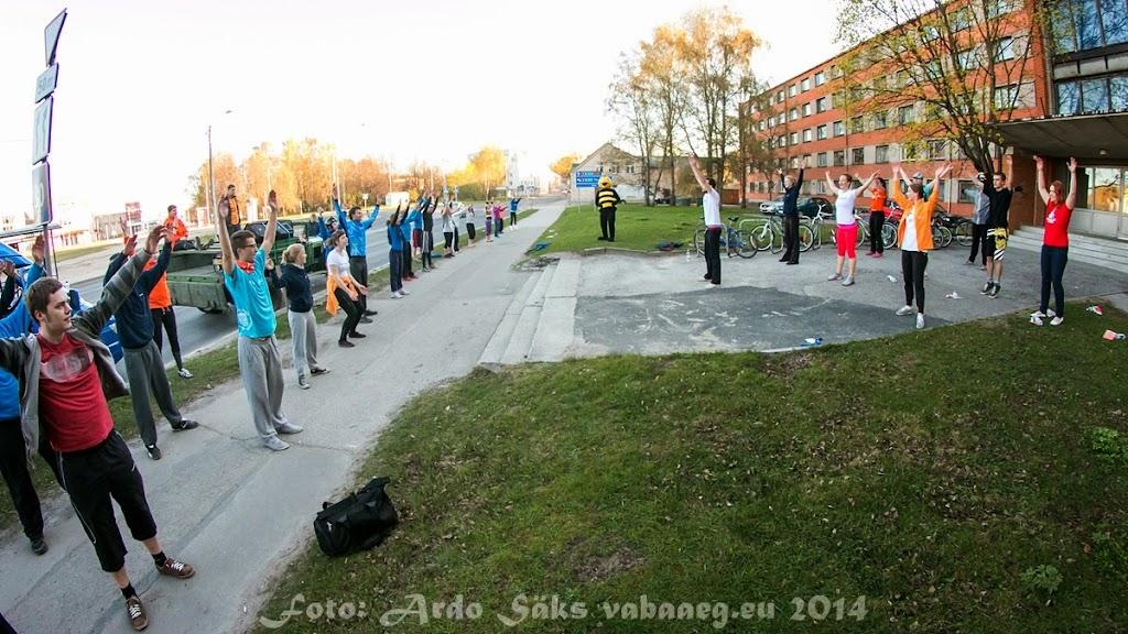 2014.04.28 Tartu Kevadpäevad 2014 - AS20140428KEVADP_071S.JPG