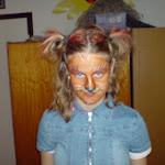 Gyereknap 2007 (24).JPG