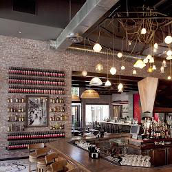 Soleto Trattoria & Pizza Bar's profile photo