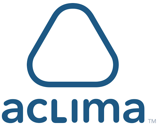 Aclima logo